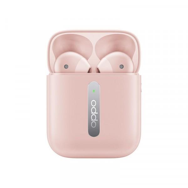 OPPO Enco Free 真无线蓝牙耳机