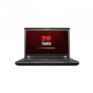 联想T420 i5 2代/8G/ 120G