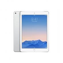 苹果 IPAD air2 /16G WiFi