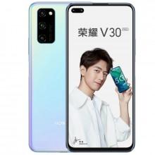 【全新国行】华为/荣耀V30pro双模5G[芝麻粒用户专享]