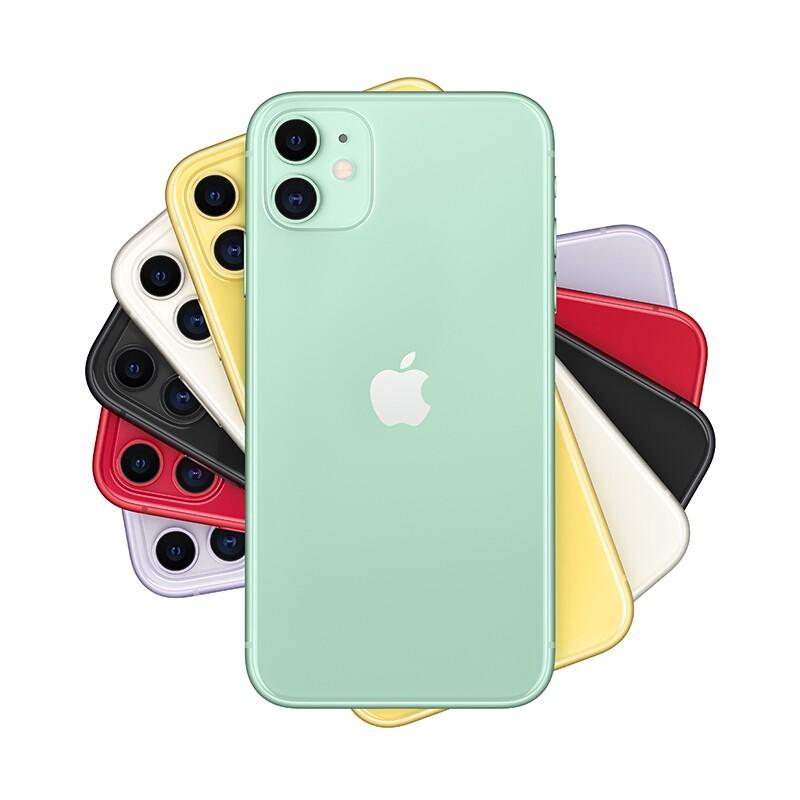 【全新原装】苹果11,原装正品