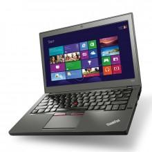 高效办公商务便携ThinkPad X250 12.5英寸