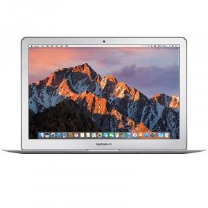 图形设计轻薄便携办公MacBook Air MQD32