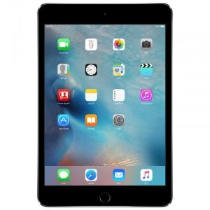 Apple iPad mini5 平板电脑 7.9英寸 国行