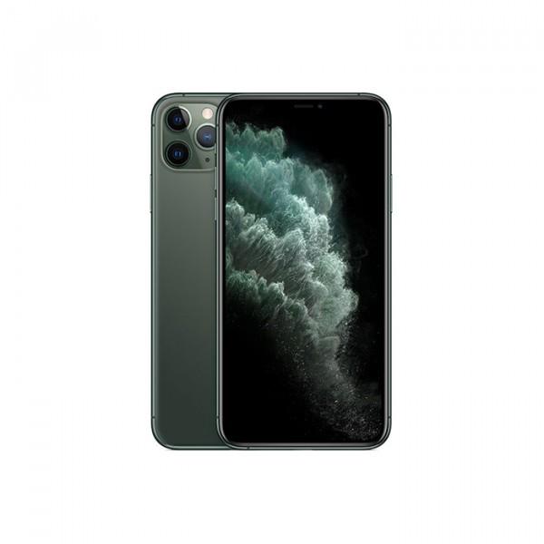 iPhone11Pro Max全系列 颜色内存任选