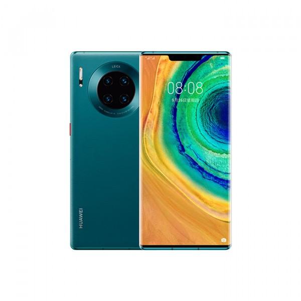 华为Mate30pro 旗舰5G版全系列 颜色内存任选