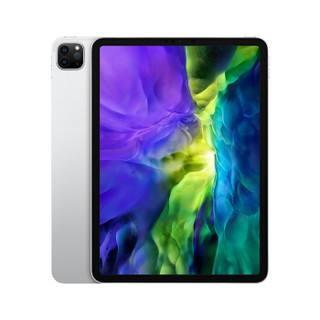 Apple iPad Pro 11英寸平板电脑 2020年新款
