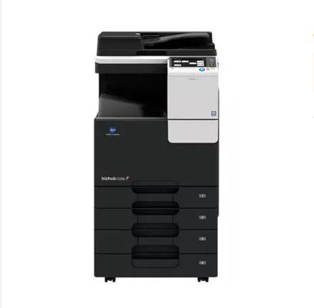 全新多功能复印机,超稳定