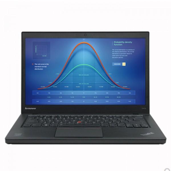 Thinkpad T440 笔记本电脑 集成 长租 短租
