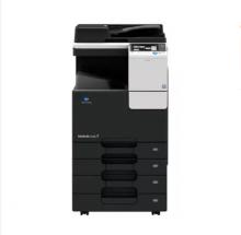 全新多功能復印機,超穩定
