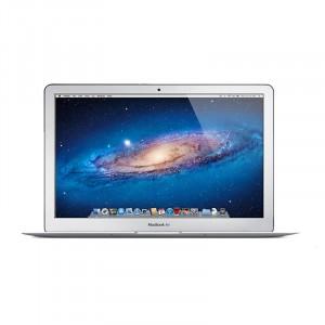 蘋果筆記本 MacBookAir MMGG2 輕薄 便攜 辦公