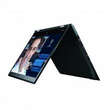 联想2016款X1 YOGA笔记本电脑