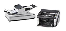 全國承接檔案批量上門掃描歸檔外包業務