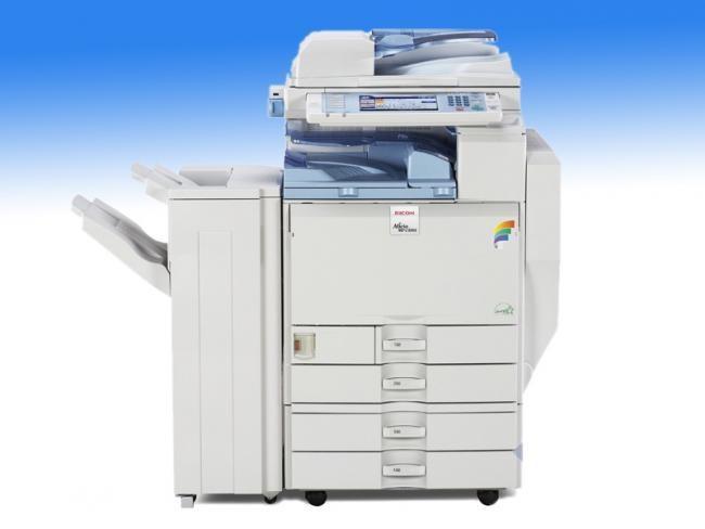 復印機打印機出租 性能穩定效果好 **試用