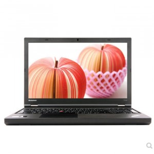 Thinkpad T540P笔记本电脑 集成 长租 短租
