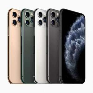 Apple/蘋果 iPhone 11 Pro