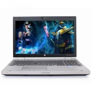 惠普 8560P 笔记本电脑 集成 长租 短租15寸