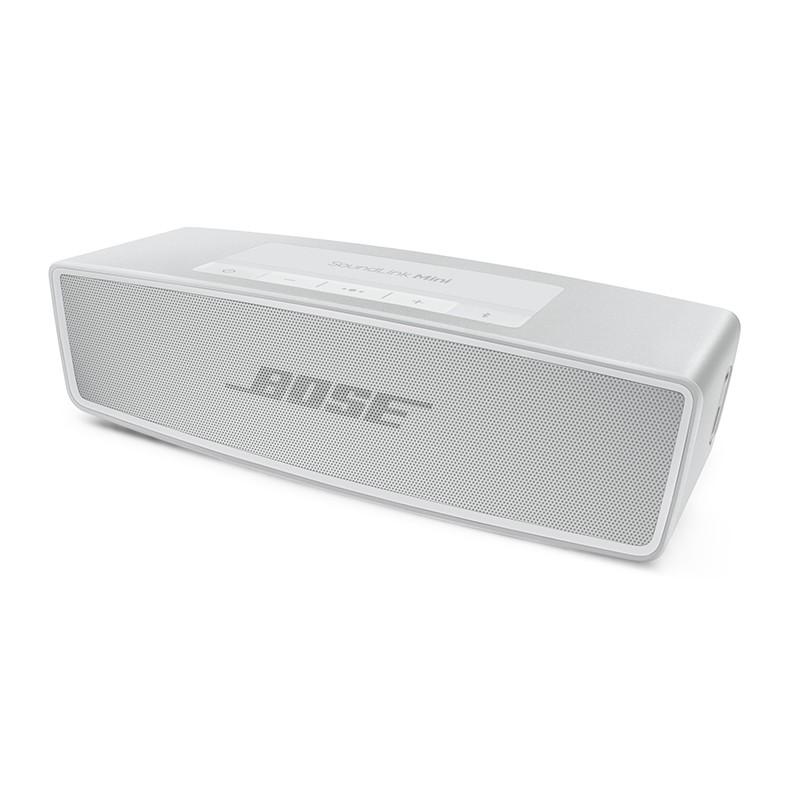 Bose SoundLinkmini II藍牙揚聲器 月租