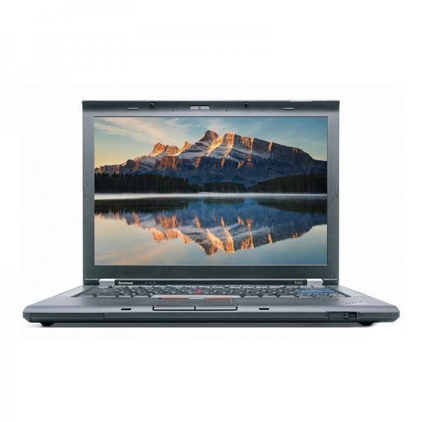 联想 i5/8G/128G笔记本 T430办公之王