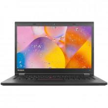 T440 ThinkPad 基础办公设计笔记本不包邮