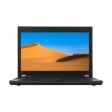 ThinkPadX230 12.5英寸办公笔记本电脑 不包邮