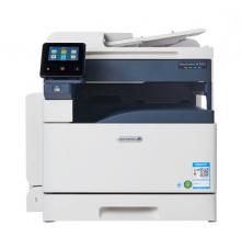富士施乐SC2022CPS DA A3彩色激光复合复印机