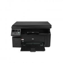 惠普M1136打印复印扫描一体机
