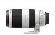 佳能 100-400mm F/4.5-5.6L IS II USM 镜