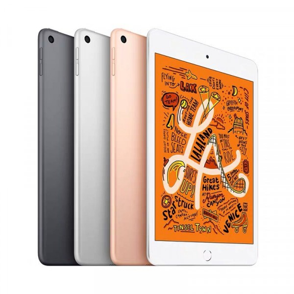 Apple/苹果 7.9 英寸iPad mini平板电脑