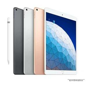 Apple/19款苹果ipad Air 10.5 英寸