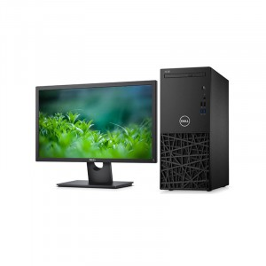 戴尔I3/4G/120G/19寸或21寸显示器