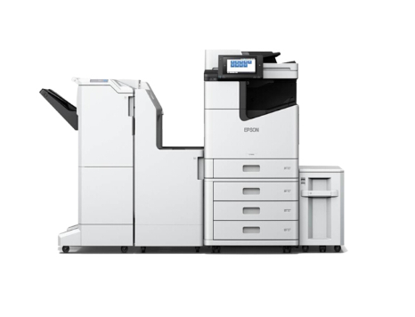 爱普生20590a 100页分钟高速复印机