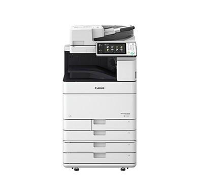 全國租 佳能C5560彩色復印機打印機 60頁每分鐘
