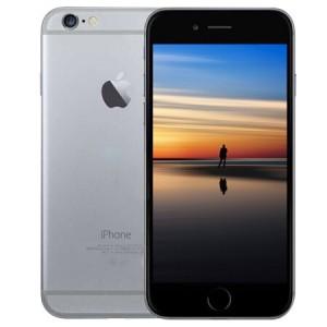 苹果iPhone 6 全网通4.7寸屏 二手9新 可短租 租赁