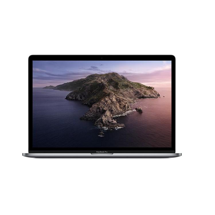 新款MacBook Pro 13寸苹果笔记本电脑 XT2