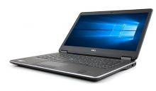 Dell笔记本租赁