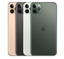 苹果iPhone 11 Pro 国行全新未拆封 包邮 双卡双待