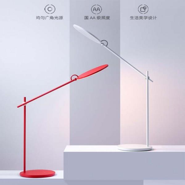 物品照明摄影智能AA亮暖台灯