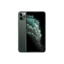 【国行全新原封】苹果手机 iphone 11PRO 全网通4G手机