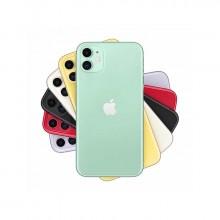 【國行全新原封】蘋果手機 iphone 11 全網通4G手機
