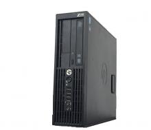 惠普台式电脑租赁 显示器(键鼠dvd无线网卡 预装win7)