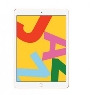 2019款iPad