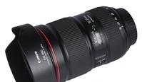 佳能EF 16-35mm F/2.8L III USM 鏡頭