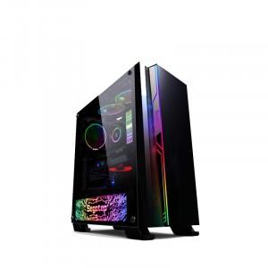 九代i7 2080顶级显卡 光追游戏主机 设计制图-剪辑渲染