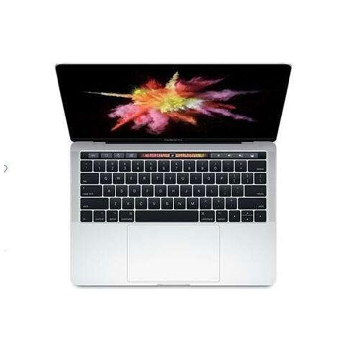 苹果MacBook Pro13寸/15寸笔记本电脑2017款