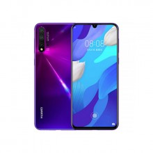 Huawei/华为nova 5 Pro智能手机