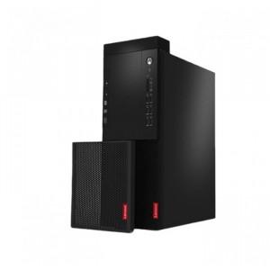 联想台式机E5700/4G/SSD120G/集显
