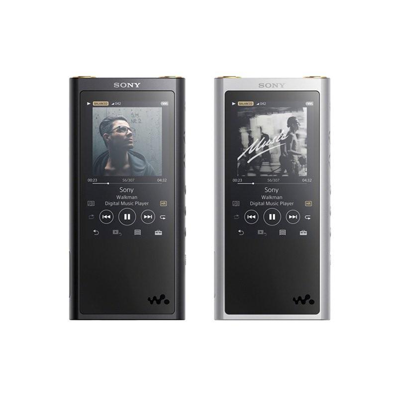 【租7天送3天】索尼/SONY ZX300A HIFI音樂播放器