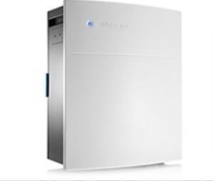 Blueair/布魯雅爾空氣凈化器