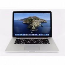 MacBook Pro 15.4寸 国行